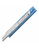 Geležtės Edding CB9, 9mm (10)  1111-009