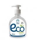 Muilas rankoms Seal Eco, skystas, 310ml  1901-100