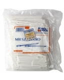 Maišikliai, plastikiniai (500)  2101-022