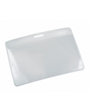 Asmens kortelės dėklas, 78x110 mm PLD  0613-004