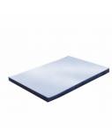 Įrišimo viršeliai Prestige A4, 0.15 mm, PVC, skaidrūs, (100 vnt.)  0508-003