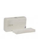 Lapelinis rankšluostinis popierius Tork Premium Extra Soft H2, 2 sl., 100 lapelių, 34x21.2cm, W, cel