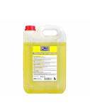 Indų ploviklis Arli Clean, citrinų kvapo, 5 L