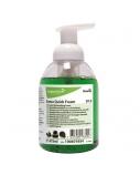 Indų plovimo priemonė Suma Quick Foam D1.6, 0,475l