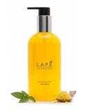 Skystas muilas LAPE Collection Oriental Lemon Tea, 300ml