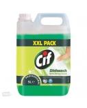 Indų plovimo priemonė Cif Extra Strong, 5l