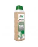 Medinių grindų plovimo ir priežiūros priemonė Lamitan, 1l