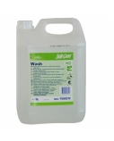 Skystas muilas Soft Care Wash H2, 5l