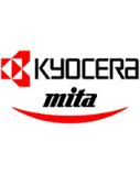 Kyocera FK-8550 Fuser Unit