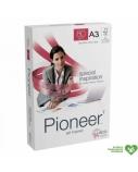 Biuro popierius Pioneer, A3, 80g (500)  0701-065