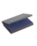Antspaudų pagalvėlė Colop Micro 2, 70 x 110 mm, mėlyna  1223-220