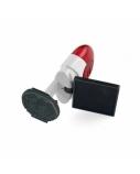 Pagalvėlė vidinė E/Pocket R 30  1515-035
