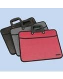 Aplankas-portfelis Centrum, A4, 80052, įv.spalvų, 1 skyrius  0822-032