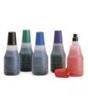Tušas antspaudams Colop, 25 ml, violetins  1223-205
