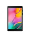 SAMSUNG Galaxy Tab A 8 2019 LTE Black