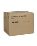 Kyocera MK-3060 Maintenance Kit (1702V38NL0)