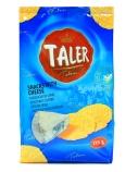 Traškučiai Taler sūrio skonio, 20 pak. po 135 g