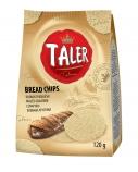 Duonos traškučiai Taler, 20 pak. po 120 g
