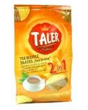Du viename traškučiai Taler, 36 pak. po 70 g