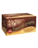 Prancūziški pyragėliai Taler, 24 pak. po 185 g