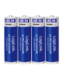 LOGILINK LR6B4 LOGILINK - Ultra Power AA