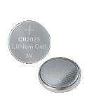 LOGILINK CR2025B10 LOGILINK - Ultra Powe