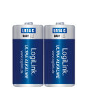 LOGILINK LR14B2 LOGILINK - Ultra Power L