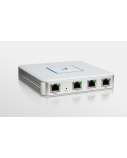 UBIQUITI USG Ubiquiti UniFi USG Enterpri