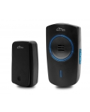 MEDIATECH MT5701 KINETIC DOORBELL - Batt