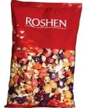 "Karamelė ""Herbina mix"" Roshen nord, 8 pak. po 1kg"