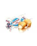 """Karamelė """"Sweet drop"""" Roshen nord, 7 pak. po 1kg"""