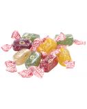 """Želė saldainiai """"Jelly"""" Roshen nord, 6 pak. po 1kg"""