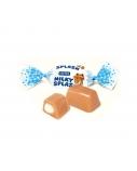 "Toffee saldainiai ""Milky splash"" Roshen nord, 5 pak. po 1kg"