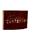 "Saldainių asorti ""Chocolateria"" Roshen, 8 pak. po 194g"