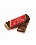 Šokoladinis batonėlis su įdaru Roshen, 30 pak. po 43g