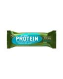 """Šokolado skonio baltyminis batonelis """"Green line"""", 21 pak. po 60g"""