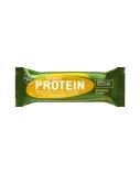 """Bananų skonio baltyminis batonėlis """"Green line"""", 21 pak. po 60g"""