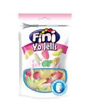 Jogurto skonio guminukai Fini, 16 pak. po 180g