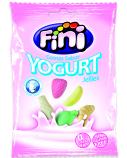 """Jogurto skonio guminukai """"Fini"""", 12 pak. po 90g"""