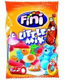 """Guminukai """"Little Mix"""" Fini, 12 pak. po 90g"""