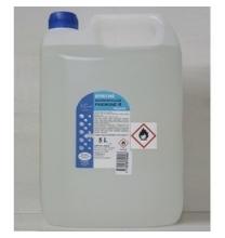 Spiritinė dezinfekcinė priemonė R 5l (rankų dezinfekantas PSO)