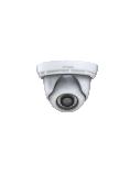 D-LINK Vigilance Full HD Outdoor PoE