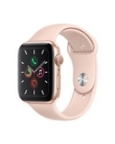 Apple Watch S5 44mm, rose gold