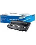 Samsung SCX-4720D5, juoda kasetė lazeriniams spausdintuvams, 5000 psl.