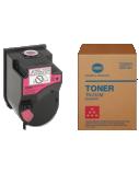 Konica-Minolta TN-310 (4053603), purpurinė kasetė lazeriniams spausdintuvams, 11500 psl.