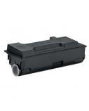 Utax LP 3035 (4403510010), juoda kasetė lazeriniams spausdintuvams, 15000 psl.
