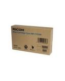 Ricoh DT1500 (888550) (DT1500CYN), žydra kasetė lazeriniams spausdintuvams, 3000 psl.