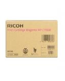 Ricoh DT1500 (888549) (DT1500MGT), purpurinė kasetė lazeriniams spausdintuvams, 3000 psl.