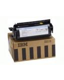 IBM Info IP1120, juoda kasetė lazeriniams spausdintuvams, 20000 psl.