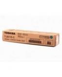 Toshiba T-3511EC, juoda kasetė lazeriniams spausdintuvams, 10000 psl.